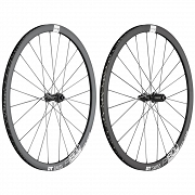 DT Swiss P1800 Spline 32 Disc