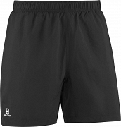 Salomon Trail short - spodenki  do biegania