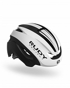 Rudy Project Volantis WT -kask rowerowy