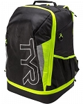 TYR Apex transitione backpack plecak triathlonowy