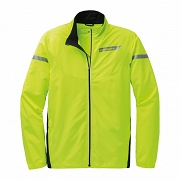 Brooks Essential Jacket IV kurtka sportowa Nightlife