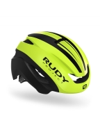 Rudy Project Volantis YL -kask rowerowy