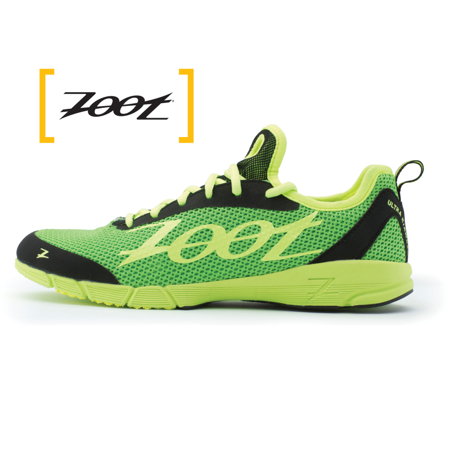 85a9d7b59 ZOOT Ultra Kiawe 2.0 męskie buty triathlonowe - Sklep dla biegaczy ...
