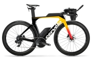 Cervelo P-Series Sram Force AXS rower triathlonowy