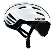 Casco SPEEDster  WT kask szosa/triathlon