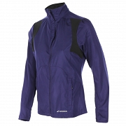 Brooks Essential Jacket damska kurtka do biegania