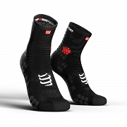 Compressport Racing socks V3.0