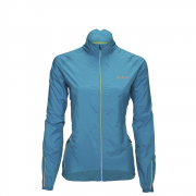 Zoot Ultra Flexwind Jacket Kurtka damska Blue