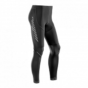 CEP dynamic+ run tights 2.0 getry kompresyjne męskie