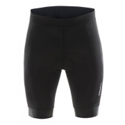 Craft Motion Shorts spodenki rowerowe