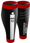 COMPRESSPORT IRONMAN opaski kompresyjne R2v2 Smart