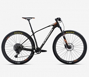 Orbe Alma M30 29 Eagle - rower mtb model 2018
