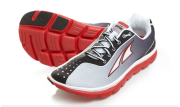 ALTRA One² buty do biegania ZERO DROP