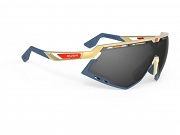 Rudy Project DEFENDER Gold okulary sportowe