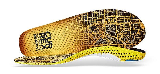 Sklep dla biegaczy buty, odzież, akcesoria do biegania
