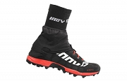 Inov-8 ALL Terrain stuptuty do biegania