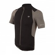 Pearl Izumi Select Pursuit Jersey Grey Koszulka Kolarska
