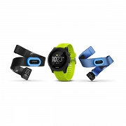 Garmin Forerunner 935XT HR Triathlon