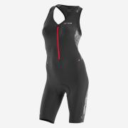 6cd7ec09dea8c7 Orca 226 Race Suit 2019 strój triathlonowy damski