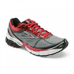 Brooks Aduro 2 buty do biegania
