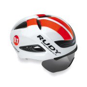 Rudy Project Boost 01 kask rowerowy WR