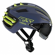Casco SPEEDairo 2 RS FOTOCHROM NAV