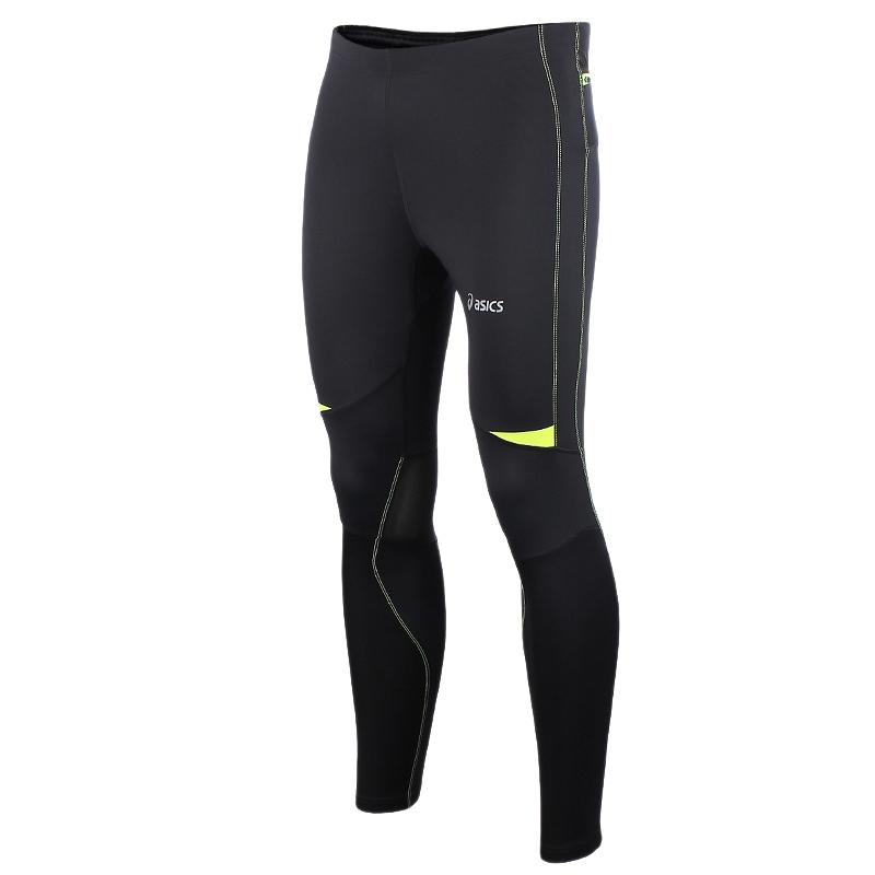 61b9dac2de8563 Asics Fuji Tight długie spodnie do biegania - Sklep dla biegaczy ...