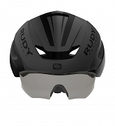 Rudy Project Volantis BK -kask rowerowy