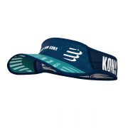 Compressport Spiderweb Ultralight Kona daszek BIEGANIE TRIATHLON