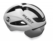Rudy Project Boost 01 kask rowerowy WG