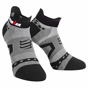 COMPRESSPORT IRONMAN skarpety do biegania Ultra Light Low