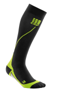 CEP Run compression socks 2.0 skarpety kompresyjne