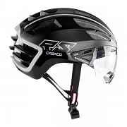 Casco SPEEDairo 2 RS FOTOCHROM BLK