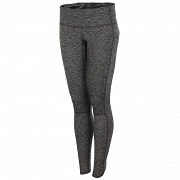 Brooks Utopia Thermal Tight II Getry sportowe